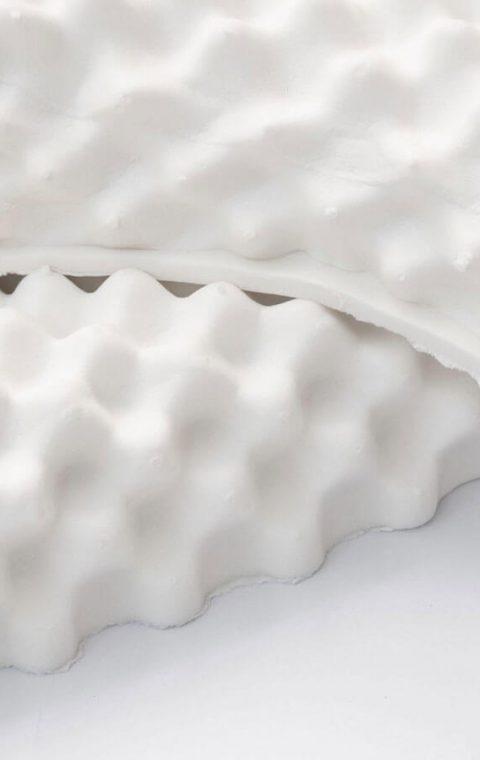 Latexové matrace